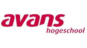 Avans-logo-Serious-Gaming-jpg