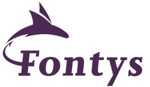 Fontys_Serious-Gaming-300x174