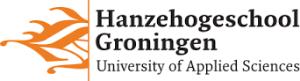 Hanze-Hogeschool-png-300x81