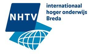 NHTV_logo-serious-gaming-fc-300x175