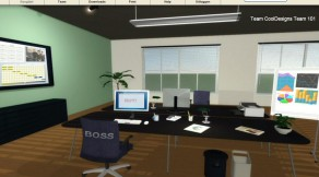 Cooldesigns-Serious-Gaming-Simulatie-1