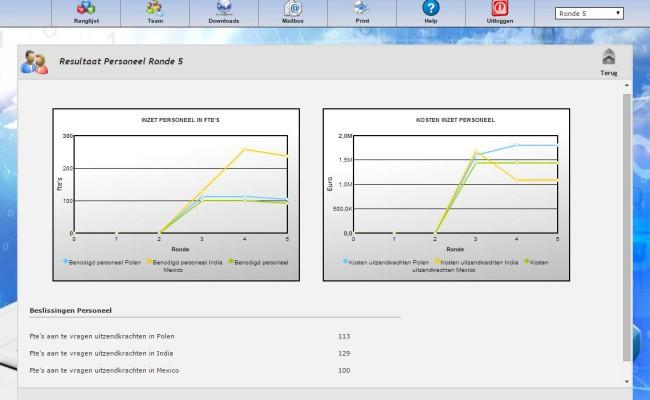 EcoTech-Serious-Gaming-Simulatie-1140×716-1