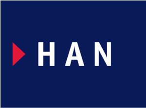 HAN-Serious-Gaming-Simulatie-300x222