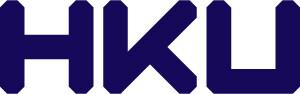 HKU-Serious-Gaming-Simulatie-300x94