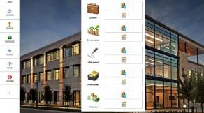 HPO Serious Gaming Simulatie voor Organisatieverandering en HRM