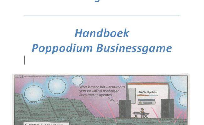 Handboek-Poppodium-Serious_Gaming_Simulatie