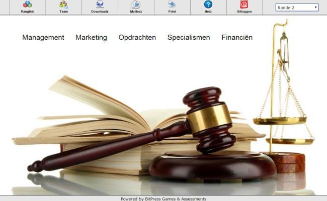 Recht-in-Bedrijf-Serious-Gaming-Simulatie-1