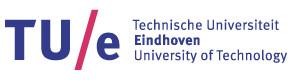 TU-Eindhoven-Serious-Gaming-Simulatie-300x80
