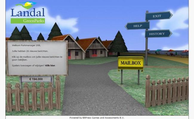 Vakantiepark-Serious-Gaming-Simulatie-2