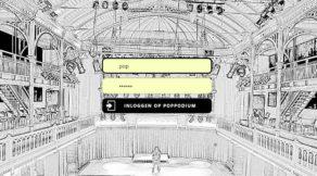 Welkom-Poppodium-Serious_Gaming_Simulatie