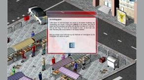 Handel-Wandel-Light-Serious-Gaming-Simulatie-1