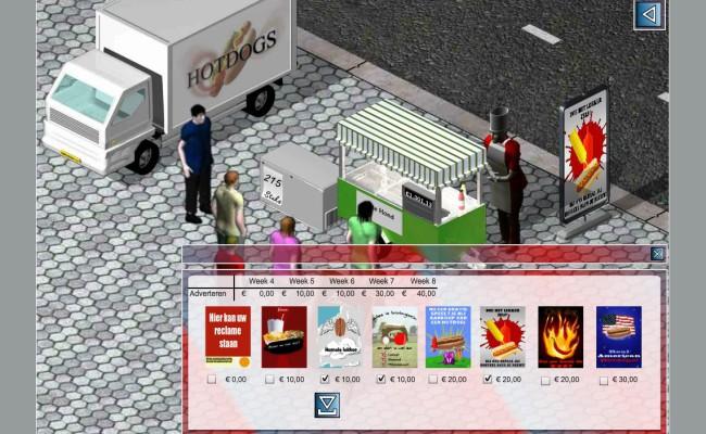 Handel-Wandel-Light-Serious-Gaming-Simulatie-2
