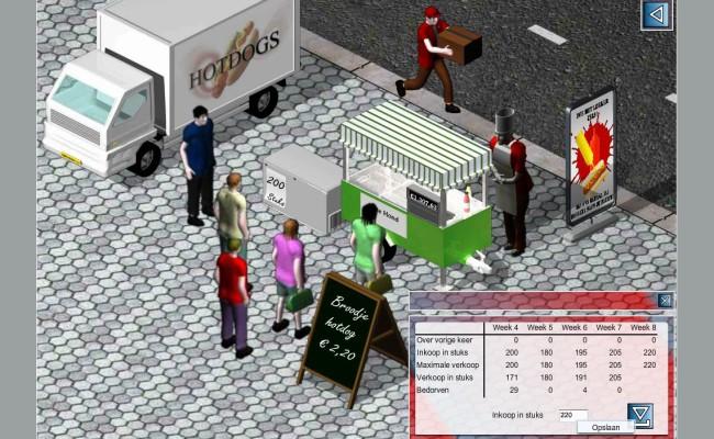 Handel-Wandel-Light-Serious-Gaming-Simulatie-3