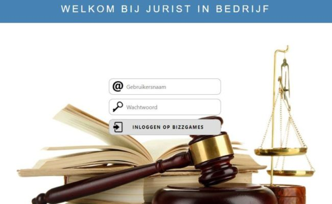 Jurist-in-Berijf-serious gaming-1140×714