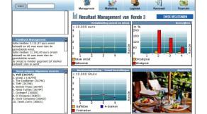 Restaurant-WereldMix-Serious-Gaming-Simulatie-1