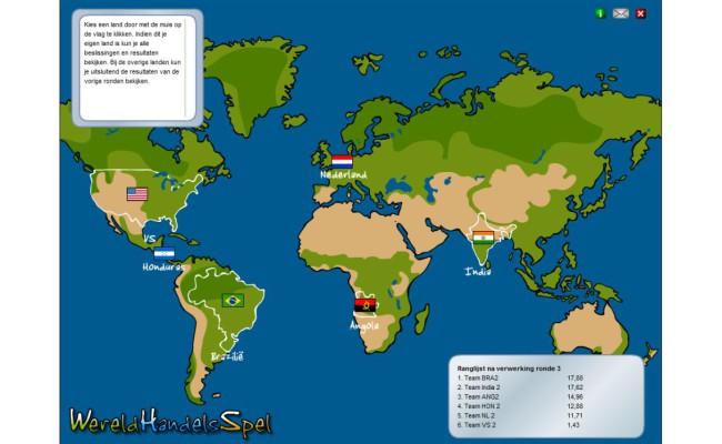 Wereldhandelsspel-Serious-Gaming-Simulatie-1