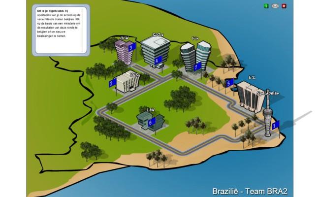 Wereldhandelsspel-Serious-Gaming-Simulatie-2