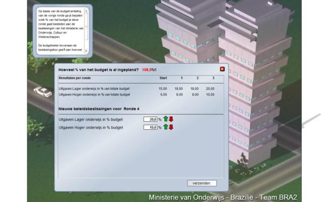 Wereldhandelsspel-Serious-Gaming-Simulatie-3