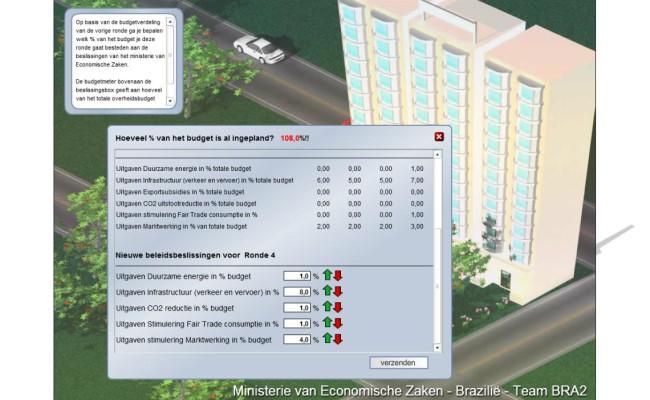 Wereldhandelsspel-Serious-Gaming-Simulatie-4