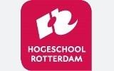 Serious gaming op de Hogeschool Rotterdam