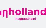 Serious gaming op Hogeschool Inholland