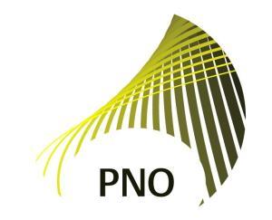 PNO-Serious-Gaming-Simulatie-300x234