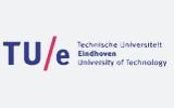 Serious gaming op de TU Eindhoven