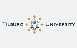Serious gaming op Tilburg University