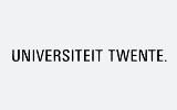 Serious gaming op de Universiteit Twente