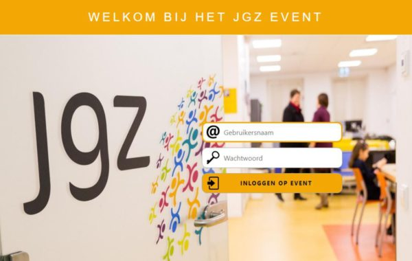 -JGZ Game