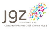 L. Scheffer, Senior HRM Adviseur, JGZ Zuid-Holland West